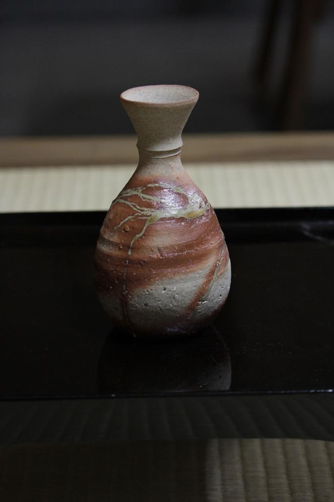 sake bottle1