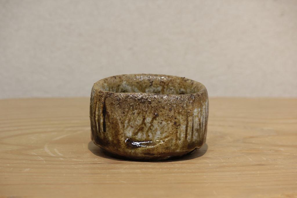 sakecup1