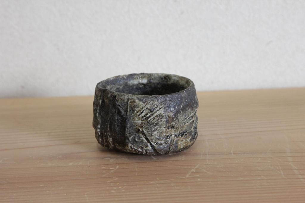 sakecup4